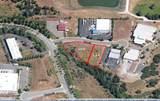 Shasta Gateway Dr - Photo 1