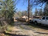 1101 Montana - Photo 22