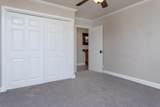 9893 Hillview Dr - Photo 14