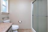 9893 Hillview Dr - Photo 17