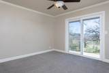 9893 Hillview Dr - Photo 19