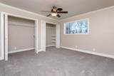 9893 Hillview Dr - Photo 22
