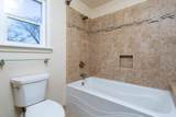 9893 Hillview Dr - Photo 27