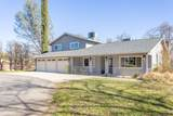 9893 Hillview Dr - Photo 4