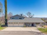 9893 Hillview Dr - Photo 40