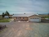 6845 Rawson Rd - Photo 1