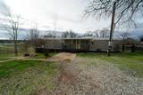 9384 Winegar Rd - Photo 11