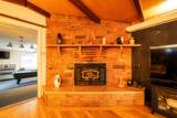 6751 Waverly Ave - Photo 12