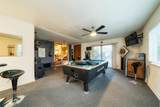 6751 Waverly Ave - Photo 14