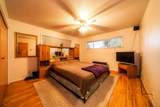 6751 Waverly Ave - Photo 23
