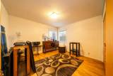6751 Waverly Ave - Photo 26