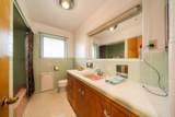 6751 Waverly Ave - Photo 28