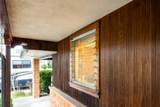 6751 Waverly Ave - Photo 40