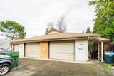6751 Waverly Ave - Photo 44