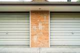 6751 Waverly Ave - Photo 45