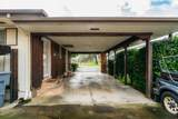 6751 Waverly Ave - Photo 46