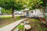 6751 Waverly Ave - Photo 48