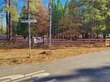 119 acres Whitmore Road - Photo 2