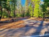 5 acres Whitmore Road - Photo 1