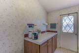 22670 Old Alturas Rd - Photo 20