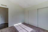 22670 Old Alturas Rd - Photo 23