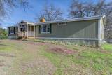 22670 Old Alturas Rd - Photo 24