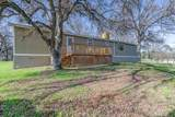 22670 Old Alturas Rd - Photo 25