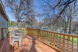22670 Old Alturas Rd - Photo 26