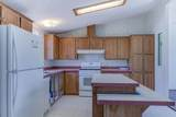 22670 Old Alturas Rd - Photo 8