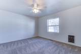 874 Lakeview Dr - Photo 15