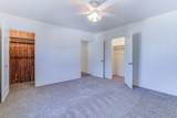 874 Lakeview Dr - Photo 17