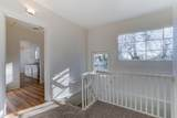 874 Lakeview Dr - Photo 24