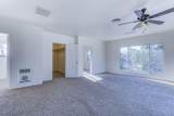 874 Lakeview Dr - Photo 27