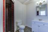 874 Lakeview Dr - Photo 28