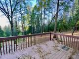 27960 Bullskin Ridge Rd - Photo 30
