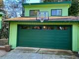 27960 Bullskin Ridge Rd - Photo 35