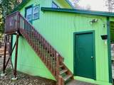 27960 Bullskin Ridge Rd - Photo 37