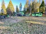 27960 Bullskin Ridge Rd - Photo 43