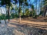 27960 Bullskin Ridge Rd - Photo 47