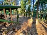 27960 Bullskin Ridge Rd - Photo 48