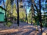 27960 Bullskin Ridge Rd - Photo 50