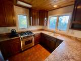 27960 Bullskin Ridge Rd - Photo 8