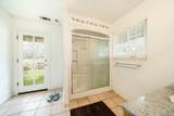 19203 Stonegate Dr - Photo 25