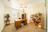 19203 Stonegate Dr - Photo 30