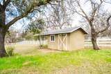 19203 Stonegate Dr - Photo 40