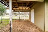 19203 Stonegate Dr - Photo 41