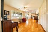 19203 Stonegate Dr - Photo 8