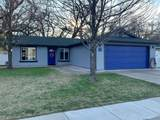 3690 Brentwood Ln - Photo 1