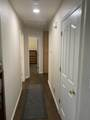 3690 Brentwood Ln - Photo 11