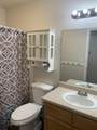 3690 Brentwood Ln - Photo 12